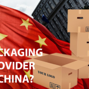 Source packaging provider in China